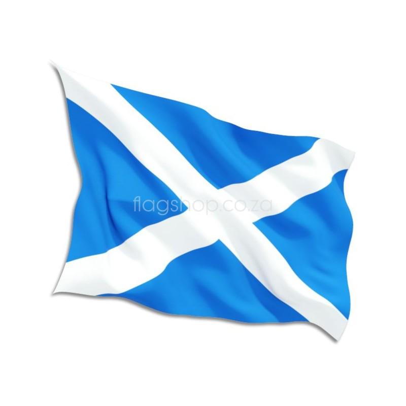 Buy Scotland Flags Online • Flag Shop