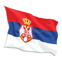 Buy Senegal Flags Online • Flag Shop