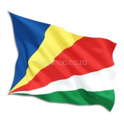 Buy Serbia Flags Online • Flag Shop