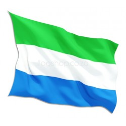 Buy Seychelles Flags Online • Flag Shop