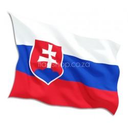 Buy Slovakia Flags Online • Flag Shop