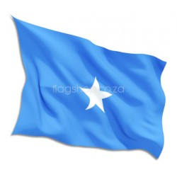 Buy Solomon Islands Flags Online • Flag Shop