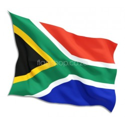 Buy South Africa Flags Online • Flag Shop