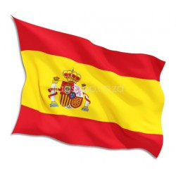 Buy Spain Flags Online • Flag Shop