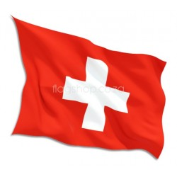 Buy Sweden Flags Online • Flag Shop