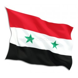 Switzerland Country Flag