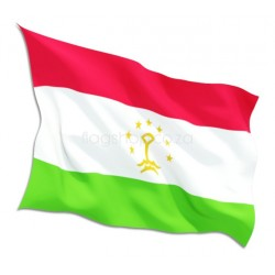 Taiwan Flags • Flag Shop • Buy Online
