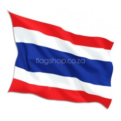 Tanzania Flags • Flag Shop • Buy Online