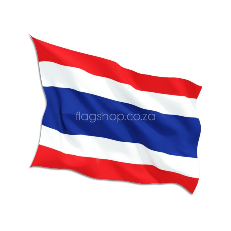 Tanzania Country Flag