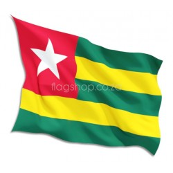Thailand Flags • Flag Shop • Buy Online
