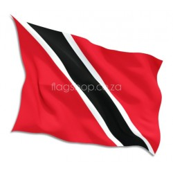Buy Tonga Flags Online • Flag Shop
