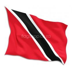 Buy Trinidad and Tobago Flags Online • Flag Shop