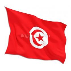 Buy Tunisia Flags Online • Flag Shop