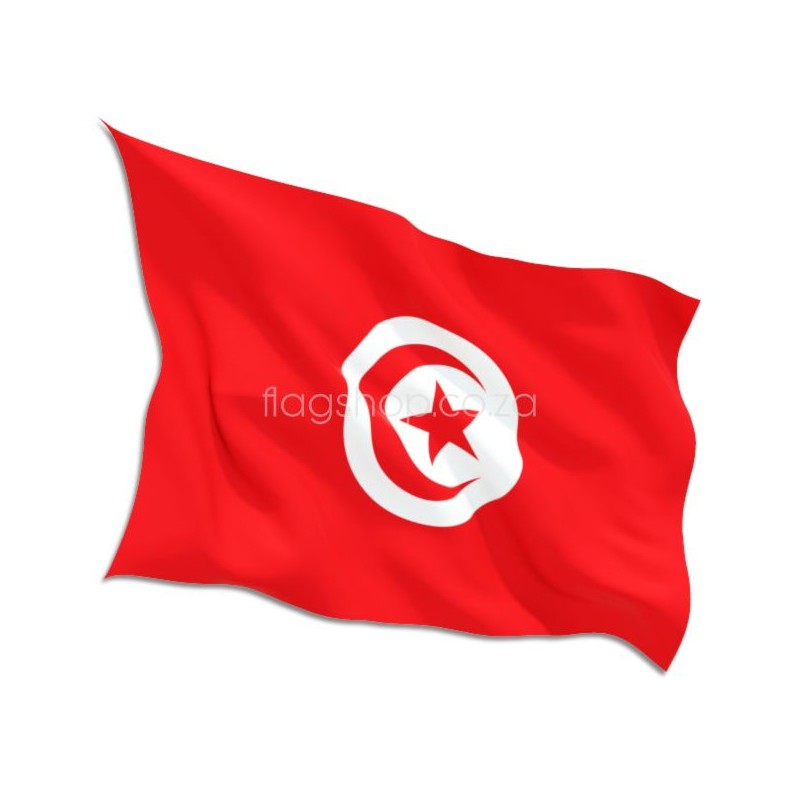 Buy Trinidad and Tobago Flags Online • Flag Shop