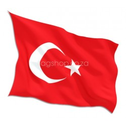 Tunisia Flags • Flag Shop • Buy Online