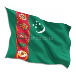 Turkey Flags • Flag Shop • Buy Online
