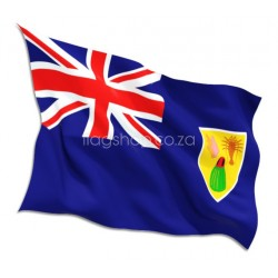 Turkmenistan Flags • Flag Shop • Buy Online