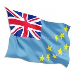 Buy Tuvalu Flags Online • Flag Shop