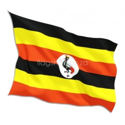 Tuvalu Flags • Flag Shop • Buy Online