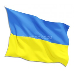 Buy Uganda Flags Online • Flag Shop