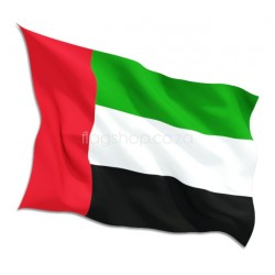Buy Ukraine Flags Online • Flag Shop