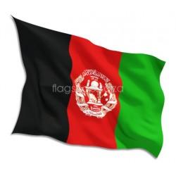 Buy Afghanistan Flags Online • Flag Shop