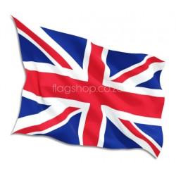 Buy United Kingdom Flags Online • Flag Shop