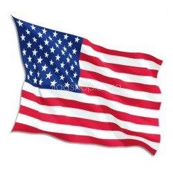 Buy USA Flags Online • Flag Shop