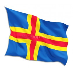 Buy Afghanistan Flags Online • Flag Shop