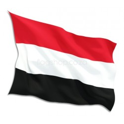 Buy Yemen Flags Online • Flag Shop