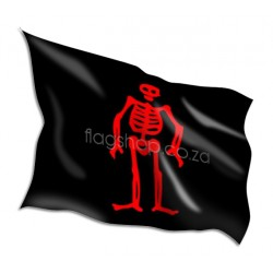 The Bahamas Flags • Flag Shop • Buy Online