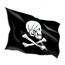 Buy Henry Every Pirate Flags Online • Flag Shop