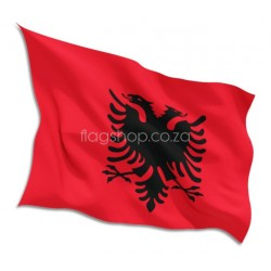 Buy Aland Flags Online • Flag Shop