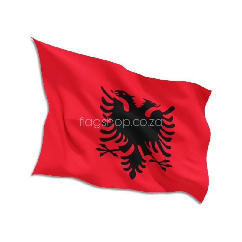 Buy Aland Flags Online • Flag Shop
