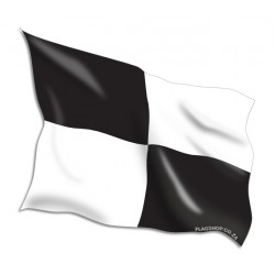 Buy Connecticut State Flags Online • Flag Shop