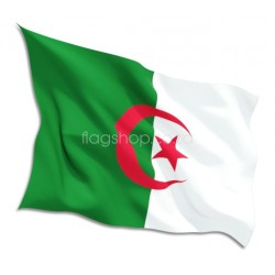 Buy Albania Flags Online • Flag Shop
