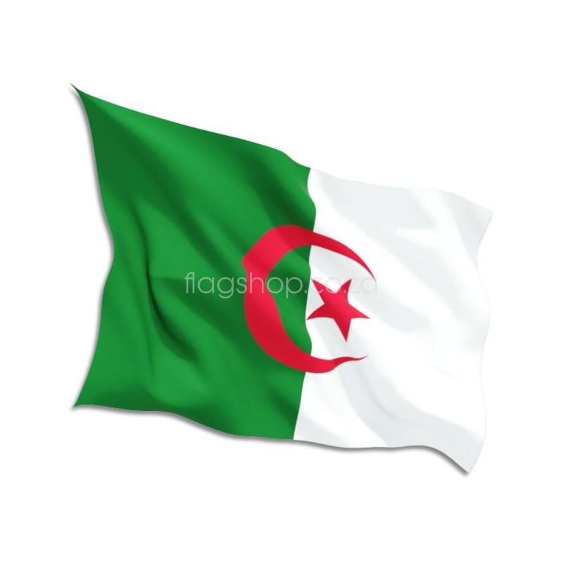Buy Albania Flags Online • Flag Shop