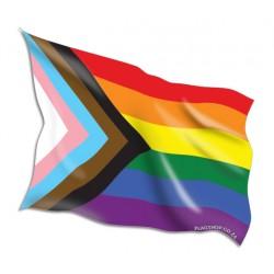 Buy Inclusive Pride Flags Online • Flag Shop