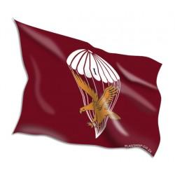 Buy 1 Parachute Battalion Military Flags Online • Flag Shop