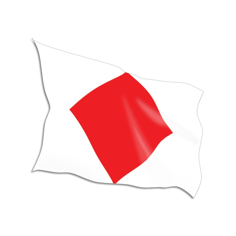 Buy North Carolina State Flags Online • Flag Shop