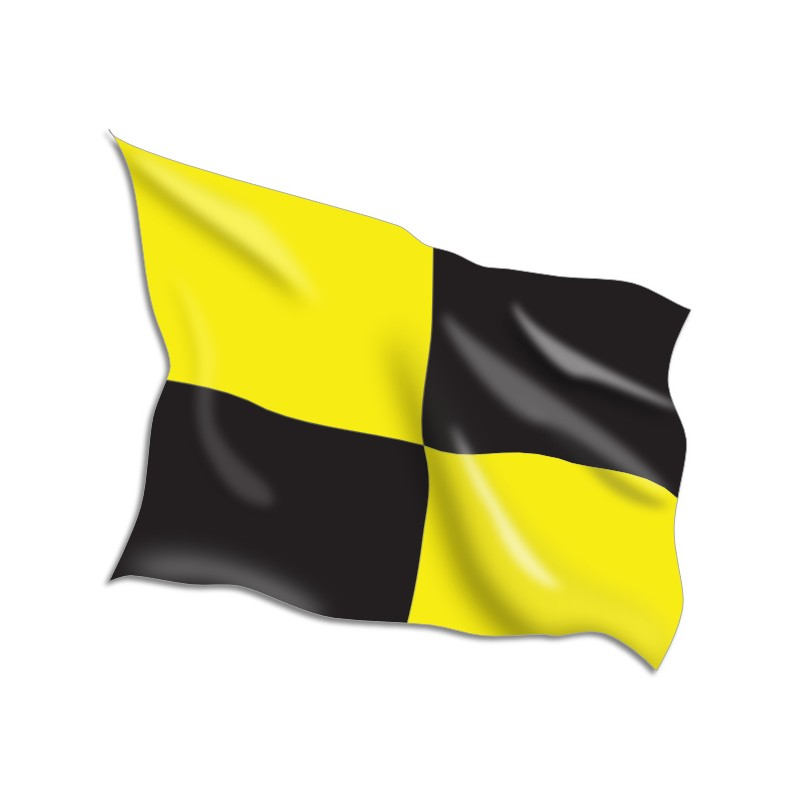 Buy Rhode Island State Flags Online • Flag Shop