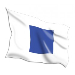 Buy Vermont State Flags Online • Flag Shop