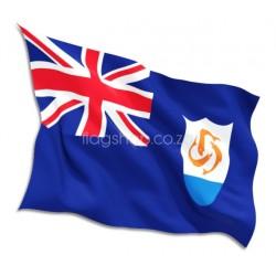 Buy Anguilla Flags Online • Flag Shop