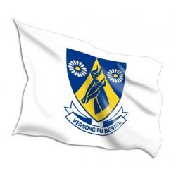 Buy Hartbeespoort School Flags Online • Flag Shop