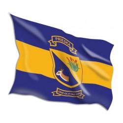 Buy Hoerskool Prieska Flags Online • Flag Shop