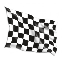 Delta Naval Code Flag