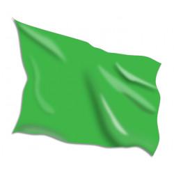 Foxtrot Naval Code Flag