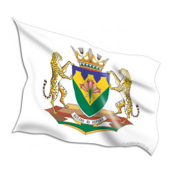 Buy Free State Provincial Flags Online • Flag Shop