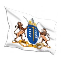November Naval Code Flag