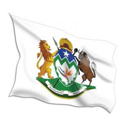 Oscar Naval Code Flag